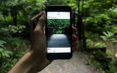 Succesvol op Instagram? Hoe dan?