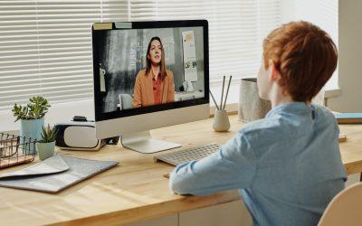 Videomarketing: Van verhaal naar beleving