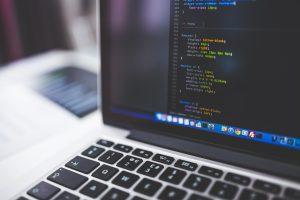 optimalisatie, limburg, websites