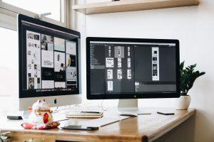 Responsive website, limburg, zichtbaarheid, design, mobiel responsive