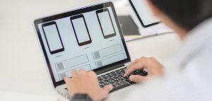 website, content, zichtbaarheid, seo, sea