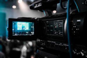 Video, content, creatie, social, website, promotie
