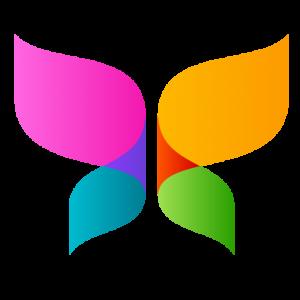 Marketingbureau WeCreate Group