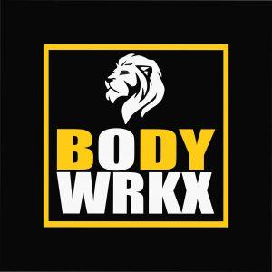 Bodyworkx Margraten