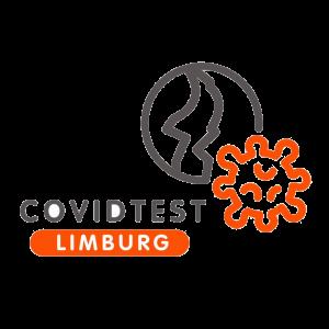 Covid Test Limburg