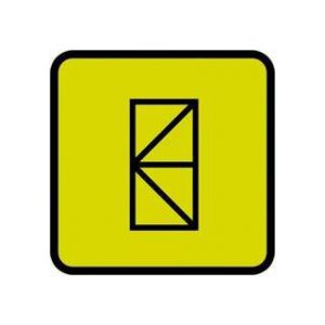 Event Design Parkstad | WeCreate Group