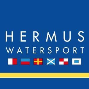 Hermus Watersport Roermond